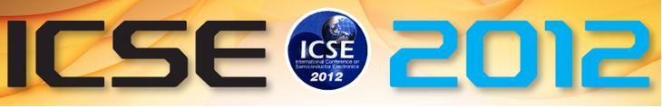 icse 2012 logo